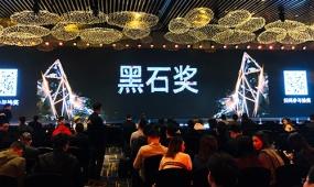 云畅游戏领跑2019黑石奖 狂揽年度最受关注游戏公司等四大奖项