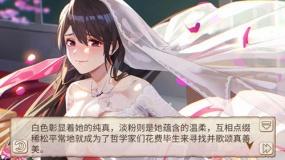 定个小目标,《姬魔恋战纪》娶三个老婆回家!
