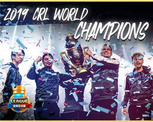 图6:2019CRL全球总决赛冠军TEAM LIQUID.jpg