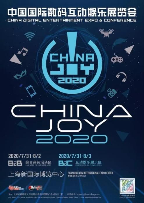 http://f1.benshouji.com/image/2020/0602/159108457292246.jpeg