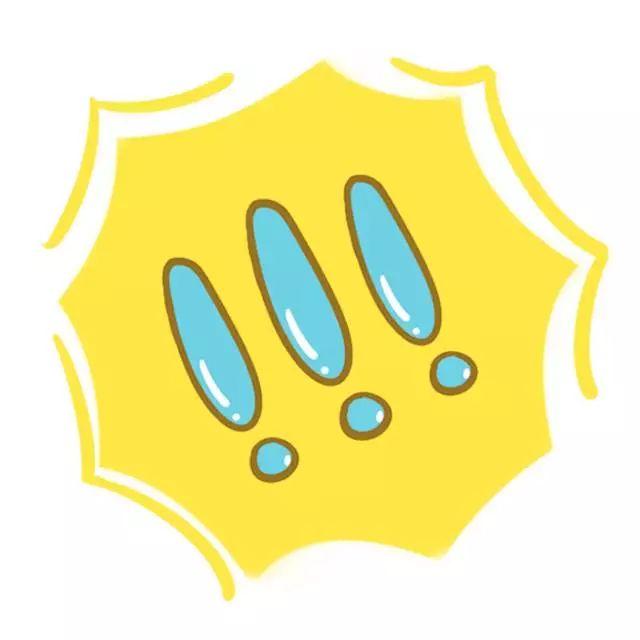 http://f1.benshouji.com/image/2020/0628/159332556592479.jpeg