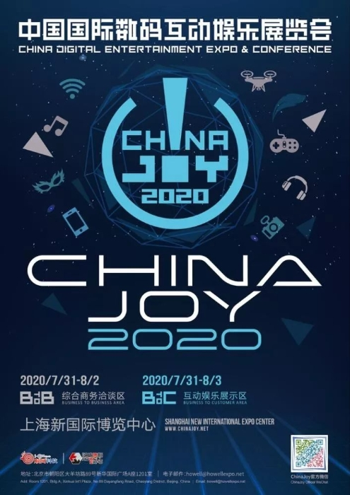 http://f1.benshouji.com/image/2020/0628/159332556699866.jpeg