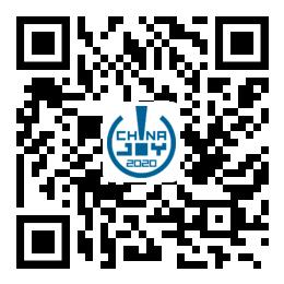 http://f1.benshouji.com/image/2020/0702/159367959781877.png