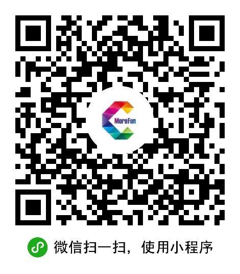 http://f1.benshouji.com/image/2020/0703/159376560727428.jpeg