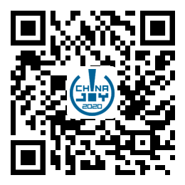 http://f1.benshouji.com/image/2020/0710/159436449050336.png