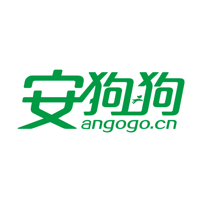 http://f1.benshouji.com/image/2020/0710/15943646261157.png