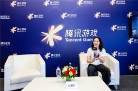 专访《小森生活》制作人赵耀宗:近期将开展原住民测试