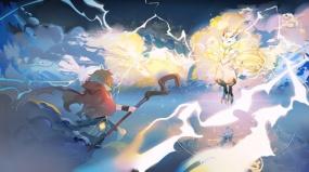 《提燈與地下城》懸念站第六章上線,新版本海量更新大爆料!