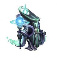 【爆料来了】星际坍塌,量子黑洞!魂匣泰坦星际魔导师概率掌控!