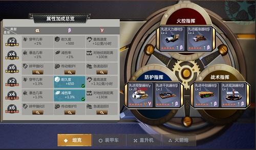 《巅峰坦克》全新地图决战库尔斯克 金秋庆典开启坦克盛会