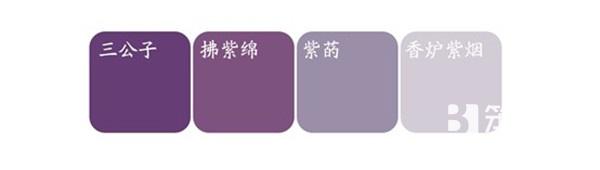 专访《花亦山心之月》:朝夕光年首款自研国风手游有啥不一样?