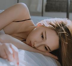 ChinaJoy多益网络甜美女神——汤丽娜