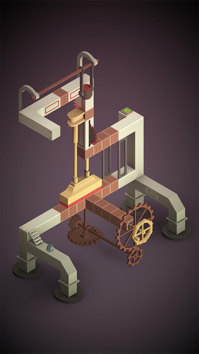 造梦机器截图2