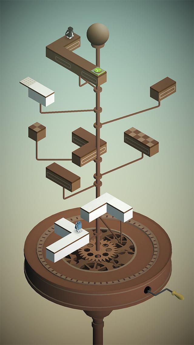 造梦机器截图4