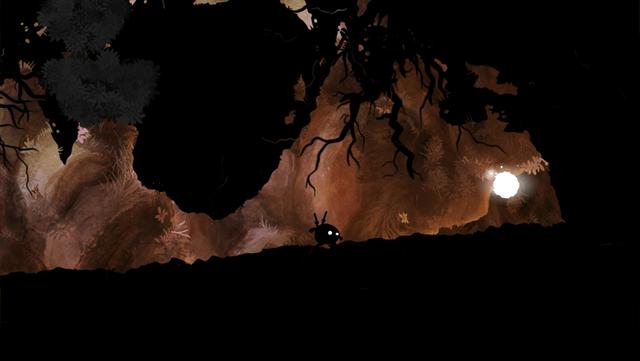 暗影之虫截图3